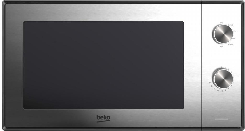 Beko MOC 20100 S
