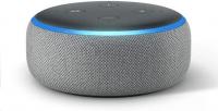 Amazon Echo Dot 3. gen.