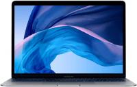 Apple MacBook Air MRE82CZ/A