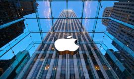 Proč si někteří lidé kupují vše od Apple a kolik to stojí?