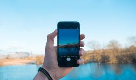 Apple iPhone 7 – jablečný klenot se spoustou vylepšení