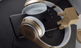 Sluchátka Beats Solo 3 – investovat do této novinky či nikoli?