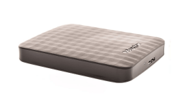 Obří externí disk za rozumnou cenu - Samsung M3 Portable