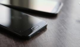 Samsung Galaxy A3 – příliš drahý, ale příjemně kompaktní mobil