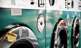Jak vybrat automatickou pračku do 10 000 Kč
