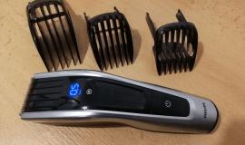 Philips HC9450/15 - zastřihovač vlasů sdotykovým ovládáním