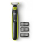 philips-oneblade-qp2520-20