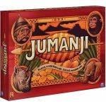 Spin Master Jumanji