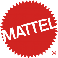 Mattel logo