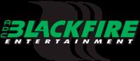 ADC Blackfire logo